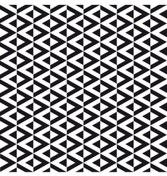 pattern background 22 vector image