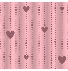 Threads seamless pattern vector