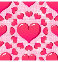 vector pattern vector image