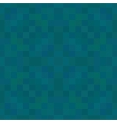 pattern square background vector image