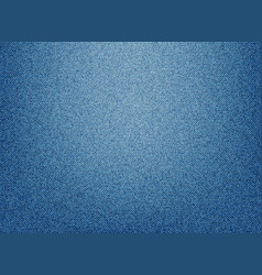 Background template design with blue texture vector