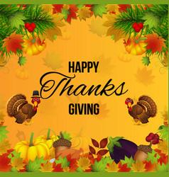 Ss thanksgiving 012 oct 16 2020 vector