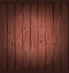 wood patterns background vector image