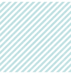 Diagonal striped background - seamless vector