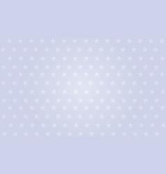 light star background vector image