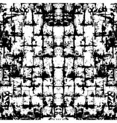 Texture Blots vector image