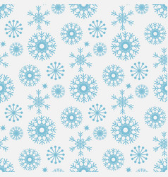creative patterned texture vector image
