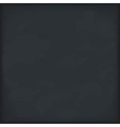 Blackboard Background vector image vector image