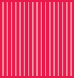 Background template design with red stripes vector