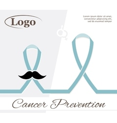 The prevention of cancer vector