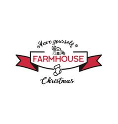 Merry christmas season graphic print t shirt vector