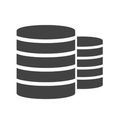 Multiple Servers vector