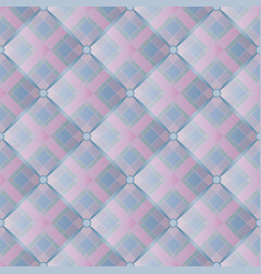quilt vector image
