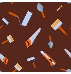 Tool seamless1 vector image