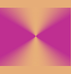 Abstract pink and orange texture background vector