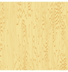 Vector illustration of wood te vector