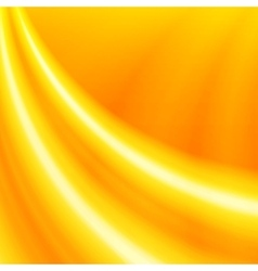 abstract background with sunbeams vector image vector image