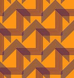 Geo pattern7 vector