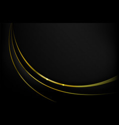 Abstract background dark and overlaps 004 vector