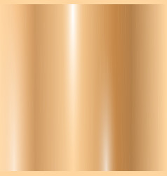 gold background with golden gradient vector image