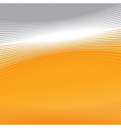 simple background vector image vector image