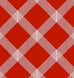 Geo pattern21w vector