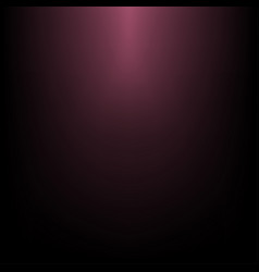 mesh gradient background marsala color trendy vector image
