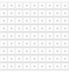 seamless3 vector image