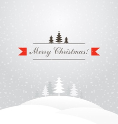 Background Christmas5 vector