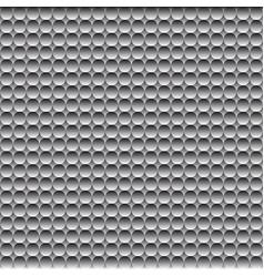 Psychodelic abstract background vector