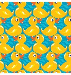 Rubber duck 380 vector