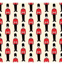 guardsmen vector image