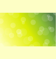 Abstract of light background vector