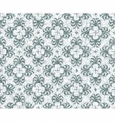 wallpaper grunge vector image vector image