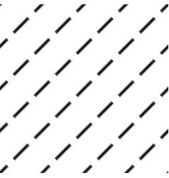 Ruler pattern vector