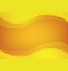 Abstract smooth light lines vector