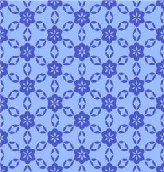 Geometric texture Pattern vector