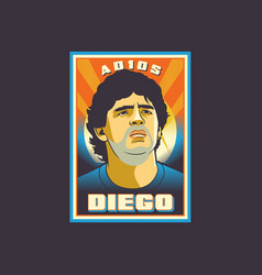 Ad10s diego vector