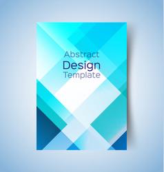 Multipurpose layout design 3 vector