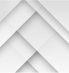 White paper material design wallpaper vector