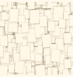 seamless paper note background beautiful vector image