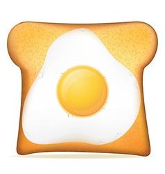 toast 02 vector image
