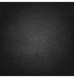 Dark Concrete Texture background vector image