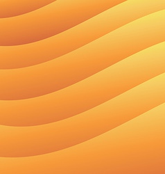 Abstract summer background with sand vector