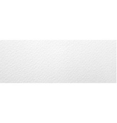 white paper texture long banner abstract minimal vector image