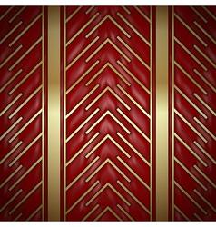 texture vignette vector image