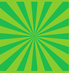 rays background for your bright beams design sun vector image