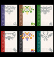 Wine labels22 vector | Price: 1 Credit (USD $1)