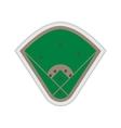 A field for Baseball