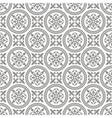 antique seamless vector image vector image